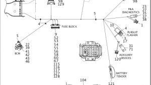 2014 Street Glide Throttle by Wire Diagram Clutch Twin Cam 103