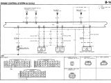 2014 Street Glide Throttle by Wire Diagram D113c 96 626 Mazda Wiring Diagram Wiring Resources