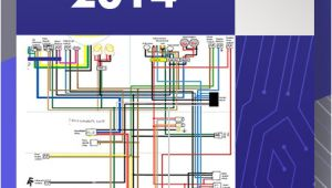 2014 toyota Corolla Wiring Diagram Diagrama Electrico toyota Corolla 2014 Wiring Diagram
