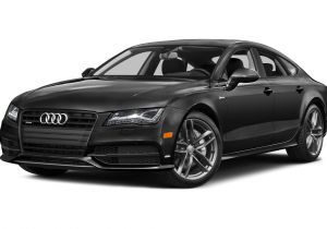 2015 Audi A7 Mpg 2015 Audi A7 Information