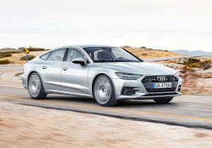 2015 Audi A7 Mpg Audi A7 Mpg Mamotorcars org