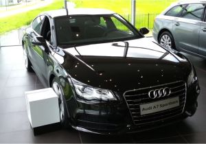 2015 Audi A7 Mpg Audi A7 S Line 2014 In Depth Review Interior Exterior Navi Youtube