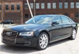 2015 Audi A8 Msrp 2015 Audi A8 L Quattro Awd Msrp 81 400 Preferred Imports
