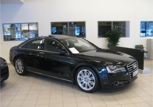 2015 Audi A8 Quattro Msrp 2013 Audi A8 L 3 0t 4dr All Wheel Drive Quattro Lwb Sedan 8 Spd