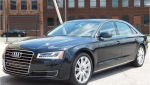 2015 Audi A8 Quattro Msrp 2015 Audi A8 L Quattro Awd Msrp 81 400 Preferred Imports