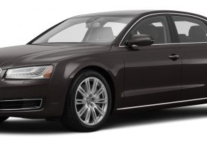 2015 Audi A8 Quattro Msrp Amazon Com 2015 Audi A8 Quattro Reviews Images and Specs Vehicles