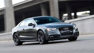 2015 Audi is5 Audi A5 Wins 2015 Kelley Blue Book 5 Year Cost to Own Award Audi