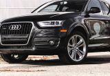 2015 Audi Q3 Colors Audi Q3 Price In India Photos Review Youtube