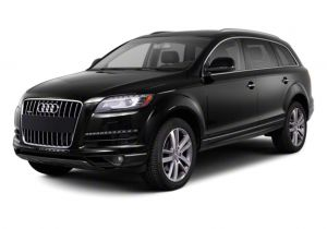 2015 Audi Q7 Premium Plus Msrp 2011 Audi Q7 Price Trims Options Specs Photos Reviews