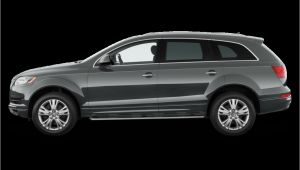 2015 Audi Q7 Premium Plus Msrp Used One Owner 2015 Audi Q7 3 0t Premium Plus In Fife Wa Larson
