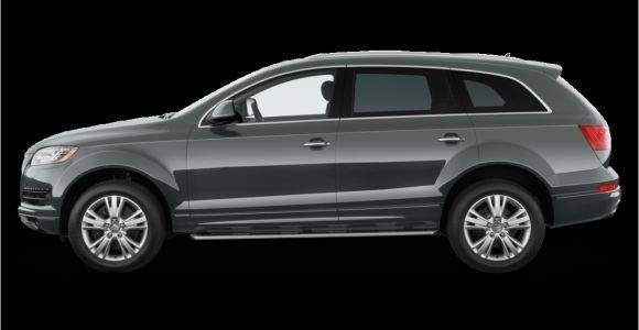 2015 Audi Q7 Premium Plus Msrp Used One Owner 2015 Audi Q7 3 0t Premium Plus In Fife Wa Larson
