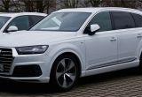 2015 Audi Q7 Tdi Msrp Audi Q7 Wikiwand