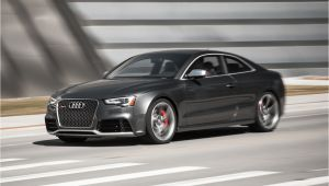 2015 Audi Rs5 0-60 Audi Rs5 0 60 Mamotorcars org