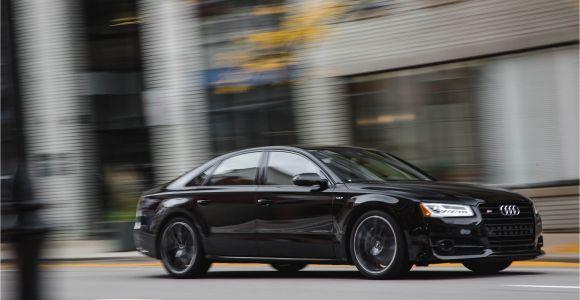 2015 Audi S4 0-60 2001 Audi S4 0 60 New Audi S8 Reviews Audi S8 Price S and Specs