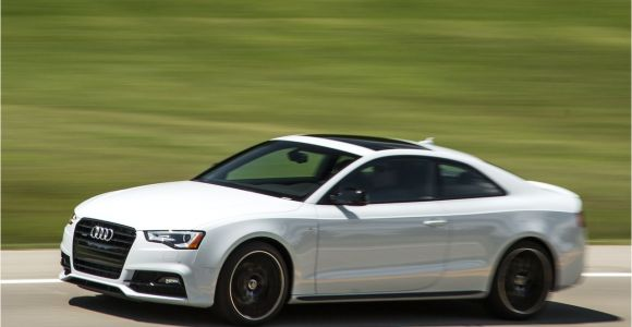 2015 Audi S5 0-60 2009 Audi S5 0 60 Mamotorcars org