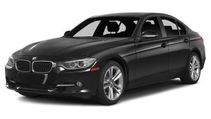 2015 Bmw 3 Series Msrp 2015 Bmw 328 Information