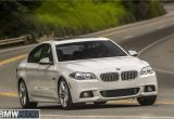2015 Bmw 550i M Sport Bmw 550 2018 Price and Review 2015 Bmw 550i M Sport Autocar Review