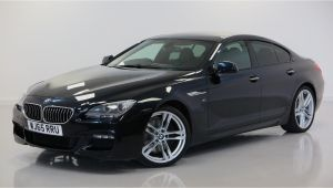 2015 Bmw 650i Bmw Sport Car 2015 Lovely Used 2015 Bmw 6 Series 2015 65 Bmw 6