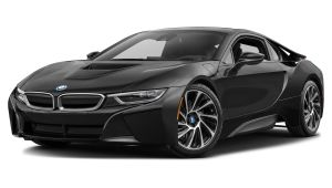 2015 Bmw I8 Price 2015 Bmw I8 Information