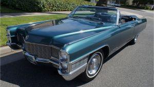 2015 Cadillac Eldorado Convertible Cadillac 2015 Wondrous 1965 Cadillac Eldorado