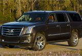 2015 Cadillac Escalade Ext 2015 Cadillac Escalade Esv Interior 8082 Cadillac Cars