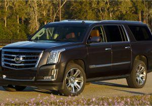 2015 Cadillac Escalade Msrp 2015 Cadillac Escalade Esv Interior 8082 Cadillac Cars