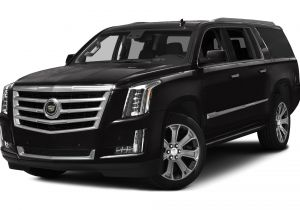 2015 Cadillac Escalade Msrp 2015 Cadillac Escalade Esv Vs 2015 Lexus Lx 570 and 2015 Infiniti