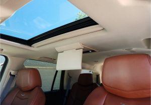 2015 Cadillac Escalade Msrp 2015 Cadillac Escalade Premium In San Antonio Tx New Braunfels