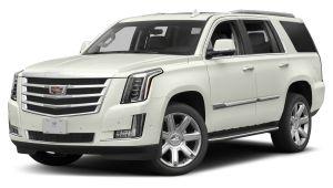 2015 Cadillac Escalade Msrp 2019 Cadillac Escalade Specs and Prices