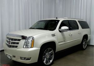 2015 Cadillac Escalade Msrp Cadillac Escalade 2015 White Interior Beautiful Used 2014 Cadillac