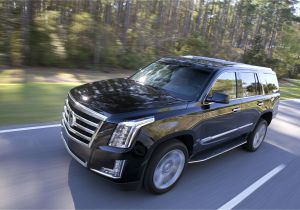 2015 Cadillac Escalade Msrp Cadillac Escalade Reviews Specs Prices Photos and Videos top Speed