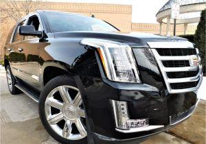 2015 Cadillac Escalade Msrp Special Cadillac 4×4 2018 Spy Shots Cadillac Usa Cars
