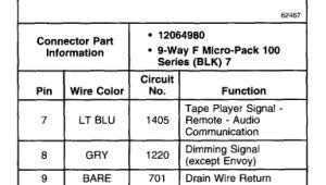 2015 Chevy Malibu Stereo Wiring Diagram Radio Wiring Help Keju Manna21 Immofux Freiburg De