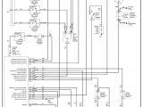 2015 Chevy Malibu Wiring Diagram Tf 2019 Usbotgcablewithexternalmicrousbpowerconnector1jpg
