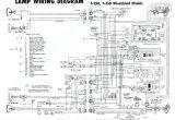 2015 Chevy Malibu Wiring Diagram Yamaha G2 Golf Cart Wiring Diagram Model Wiring Library