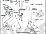 2015 Dodge Ram Trailer Wiring Diagram Gmc Truck Trailer Wiring Diagrams 2000 Sierra 2500 Diagram 2006