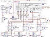 2015 ford F150 Wiring Diagram 2014 F150 Wiring Diagram Wiring Diagrams Konsult