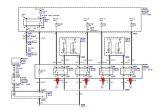 2015 ford F350 Wiring Diagram 2015 F350 Upfitter Wiring Diagram
