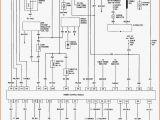 2015 Gmc Sierra Wiring Diagram Gmc Wiring Diagrams Blog Wiring Diagram