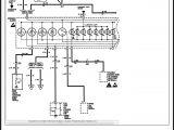 2015 Gmc Sierra Wiring Diagram Wiring Diagram for Chevy Silverado 1500 2011 Fokus Fuse12