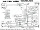 2015 Holden Colorado Wiring Diagram 1993 isuzu Npr Fuse Panel Diagram Wiring Diagram Centre