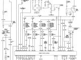 2015 Holden Colorado Wiring Diagram Repair Guides Wiring Diagrams Wiring Diagrams Autozone Com