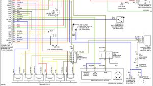 2015 Honda Accord Wiring Diagram 1994 Accord Coupe Electrical Schematic Diagram Wiring