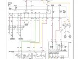 2015 Hyundai sonata Wiring Diagram Hyundai Headlight Wiring Schematic Wiring Diagram Paper
