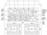 2015 Jeep Grand Cherokee Wiring Diagram 1997 Jeep Grand Cherokee Interior Fuse Box Diagram Diagram