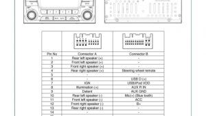 2015 Kia forte Radio Wiring Diagram Kia Diagram Wirings Roti Jizni Cechy Klictravel Nl