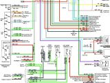 2015 Mustang Radio Wiring Diagram 2015 ford Mustang Wiring Harness Wiring Diagram Preview