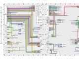 2015 Nissan Versa Radio Wiring Diagram 7 Pin Trailer Wiring Diagram Nissan Frontier Free Download My