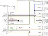 2015 Nissan Versa Radio Wiring Diagram Nissan Altima Radio Wiring Wiring Diagram Mega