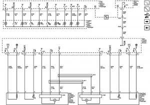 2015 Silverado tow Mirror Wiring Diagram 2005 Silverado Wiring Harness Diagram Wiring Diagram Database